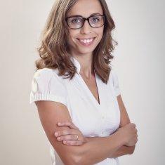 Imagen de perfil Marta  Zaraska