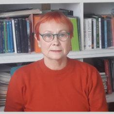 Imagen de perfil Edit  Antal Fodroczy
