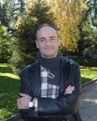 Imagen de perfil Leopoldo  La Rubia de Prado
