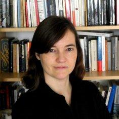 Imagen de perfil Ana García Varas