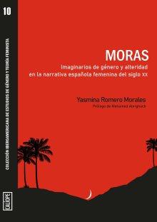 Portada MORAS