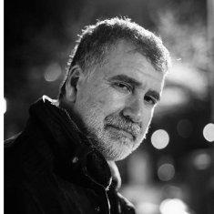 Imagen de perfil Juan Manuel  Aragüés