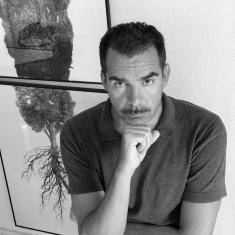 Imagen de perfil Juan Carlos Pérez Jiménez