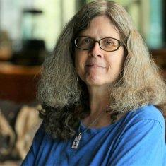 Imagen de perfil Barbara J. King