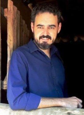 Imagen de perfil José Barrientos