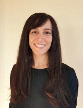 Imagen de perfil Susana Monsó