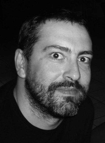 Imagen de perfil Luis Arenas