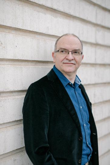 Imagen de perfil Juan Carlos  Siurana
